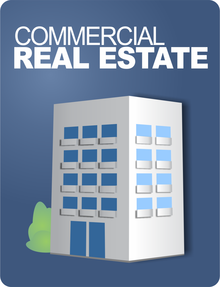 commercial-real-estate-33